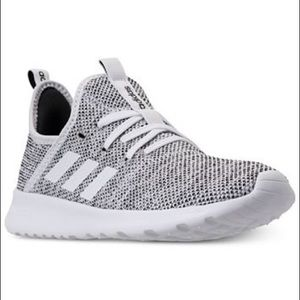 Adidas Cloudfoam Pure Running Sneakers!